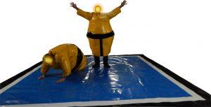 zestaw-sumo-producent