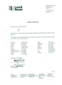 badanie-mechler-materialu-28-july-2016