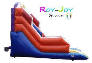 Mała Plus roy-joy (2)