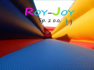 Roy-Joy Producent dmuchańców